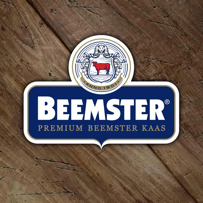 Beemsterkaas-Meetbaar